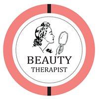 Beautytherapist.gr
