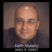 The Keith Murphy Team