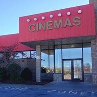 Lyceum Cinemas
