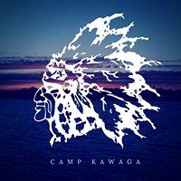 Camp Kawaga
