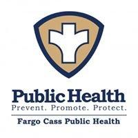 Fargo Cass Public Health