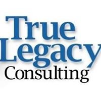 True Legacy Consulting