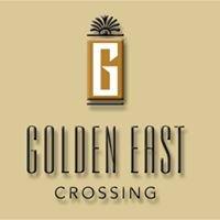 Golden East Crossing Mall