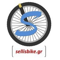 Sellis Bike