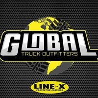Global Truck Outfitters