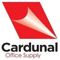 Cardunal Office Supply