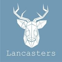 Lancasters Estate Agents - Isle of Wight Property Experts