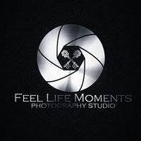 Feel Life Moments