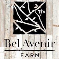 Bel Avenir Farm