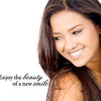 Cosmetic & Restorative Dentistry - Peoria