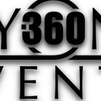 Beyond 360 Events