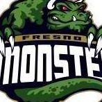 Fresno Jr. Monsters