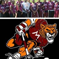Morehouse College Lacrosse Club Team