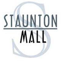 Staunton Mall VA