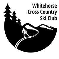 Whitehorse Cross Country Ski Club