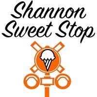 Shannon Sweet Stop