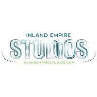 Inland Empire Studios
