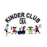 Kinderclub DTA