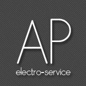 AP Electro-Service