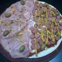 Tiziano Pizzas y Empanadas