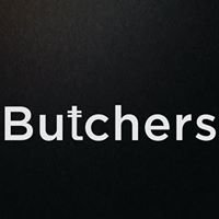 Butchers Salon