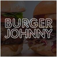Burger Johnny