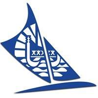 Fédération Tahitienne de Voile