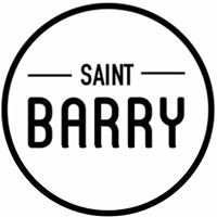 Saint Barry