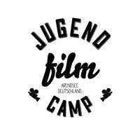 Jugendfilmcamp Arendsee