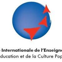 Ligue Internationale de l'Enseignement