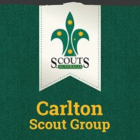 Carlton Scout Group