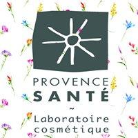 Provence Santé, la beauté au naturel. Laboratoire cosmétique