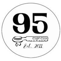 95 espresso
