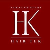 Hair Tek