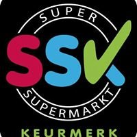 Super Supermarkt Keurmerk
