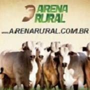 Arena Rural