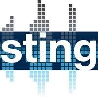 Sting Studio
