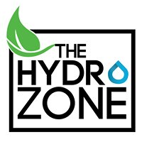 The Hydro Zone PR