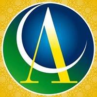 Câmara de Comércio Árabe-Brasileira