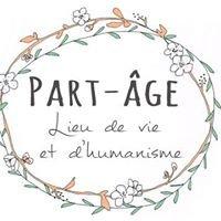 pArt-âge
