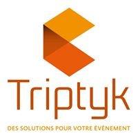 Société Triptyk