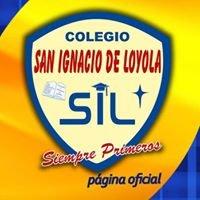 Colegio San Ignacio de Loyola