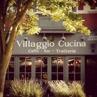 Villaggio Cucina, Birkdale Village