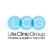 Life Clinic Group