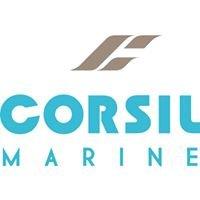 Corsil Marine