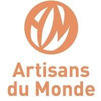 Artisans du Monde Lyon-Ouest