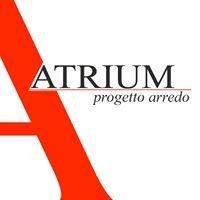 ATRIUM Progetto Arredo