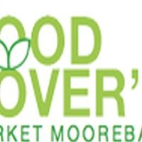 The Food Lovers Market