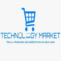 Technology Market