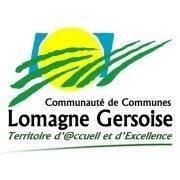 Lomagne Gersoise